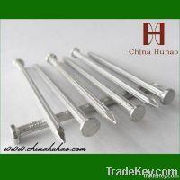 concrete steel nail, Tianjin Factory