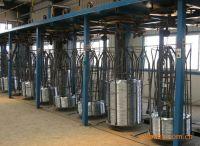 electro galvanized steel wire, metal wire, binding wie