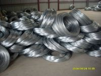 electro galvanized steel wire, metal wire, binding wie
