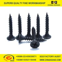 Chinese Supplier of C1022 Bugle Head Drywall Screw