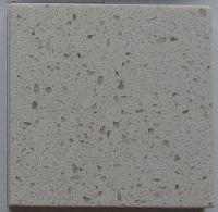Engineered quartz stone wall floor tile countertop worktop vanitytop backsplash