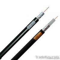 Coaxial Cables