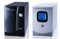 Line -interactive Uninterruptible Power Supply 500VA~1500VA