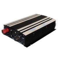 Modified Sine Wave Inverter 500/700/1000/1200VA