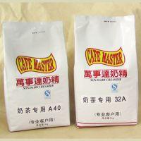 non dairy creamer for coffee, milk tea