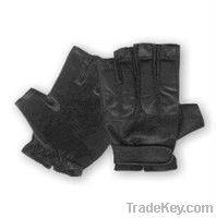 Defender Gloves