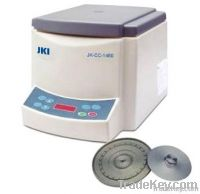 JK-CC-1480 Centrifuge