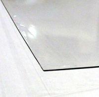 Transparent Celluloid Sheet