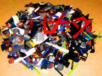 Used Lego Bulk