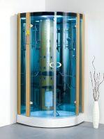 Steam shower cabin (WK-A01)