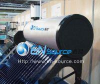 Solar Water Heater (EN-02)