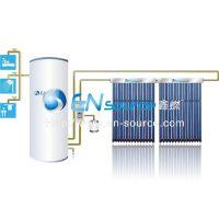 Solar Water Heater (EN-05)