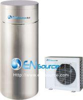 Air Source Heat Pump (EN-100L)