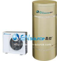 Air Source Heat Pumps (EN-500L)