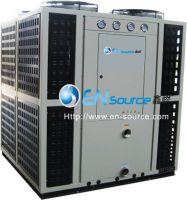 Air Source Heat Pumps (EN-13000L)