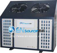 Air Source Heat Pump (EN-15000L)