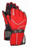 Ski / Snowboard Glove