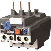 JR28 Thermal Overload Relay