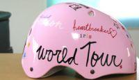 Sport  Skateboard Helmet