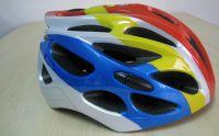 Sport Bicycle Helmet