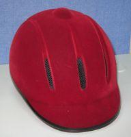 Sport Horsing Helmet