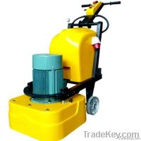 JS-580 concrete grinder for sale