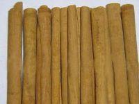 Spices Cassia Stick