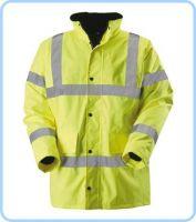 sell safety reflective jacket