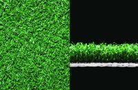 Golf Artificial Grass Putting Greens