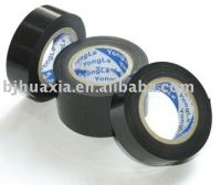 pvc advanced electrical insulation tape