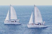 Boat, Yacht