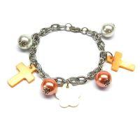 Bracelets/earrings/necklace/fashion jewelry/rings
