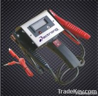 100 Amp or 130 Amp Heavy-duty Battery Load Tester, battery testing