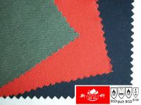100% cotton fire retardant fabric for clothing