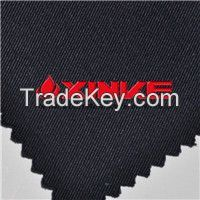 Xinke Protective supply safety flame protection fabric oil and gas welding