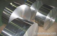 Aluminum Roll Coil