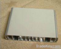 Hot Sale! Aluminum Soundproof Board