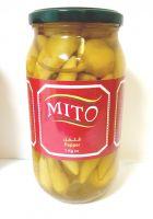 mixecan pepper