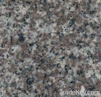 Chinese Granite Price G664 Tile Flooring