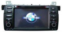 BMW GPS DVD