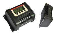 30A Solar Charge Controller 12V/ 24V