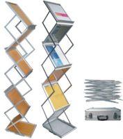 Portable Shelf G