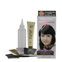 Aroma Hair Color Cream