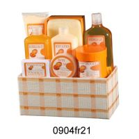 Bath item(0904fr21)