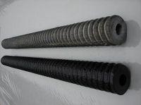 FRP rebar and fiberglass rebar