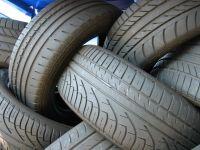 used tires, used tire, used tyre, used tyres