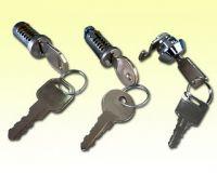 Key Locks, Door Locks