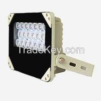 LED Flood Light (28)