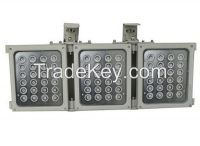 Flood Light(162W)
