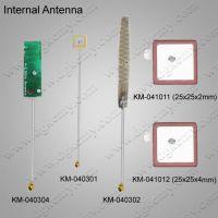 RF Inner Antenna